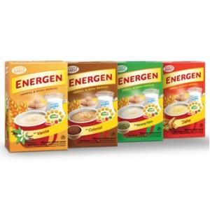 energen 2.png