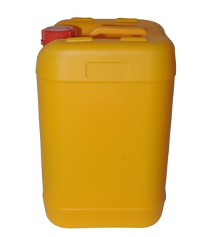jerrycan cooking oil