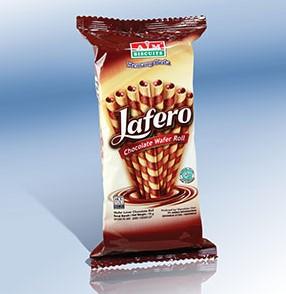 lafero