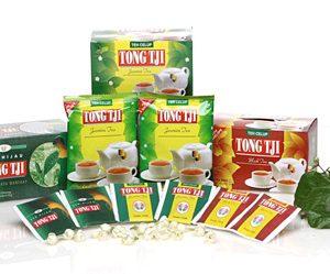 teh tong ji