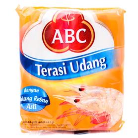 terasi abc